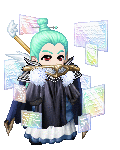 Hal Birthclod's avatar