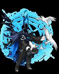 dezimaton's avatar