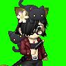 [_silver_soul_]'s avatar