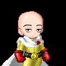 Saitama_oppai's avatar