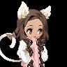 Cherii Kiissu's avatar