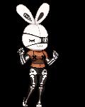 Udoli's avatar