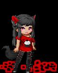 DerpLove's avatar
