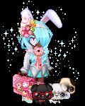 Dr Mystic Blue's avatar