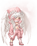 Gregoomies's avatar