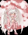 Honruu's avatar