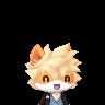 Natsuume's avatar