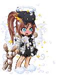 AyooWren-x's avatar