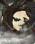 Thenesis's avatar