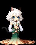 Ashtoriel's avatar