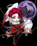 etrom toa's avatar