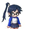 meahroxursox's avatar
