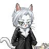siaskain's avatar