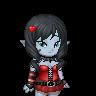 Aria Kanika's avatar