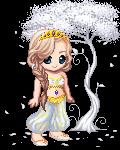 Dark Snow Princess 1000