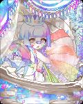 MinawaSeiko