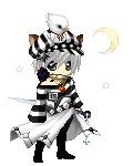 Lobo De Plata1815's avatar