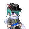 akirakana's avatar