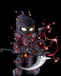 PsY_TrOn's avatar