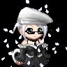tooodles's avatar