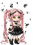 Arisa Takera's avatar