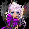 GrandmaD's avatar