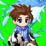 El Wangster's avatar