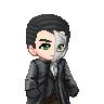 Shinuzi-Sama-Akatsuki's avatar