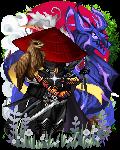 Ninji Greymatter's avatar