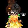 Prosperina's avatar