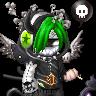 chaos fayt's avatar