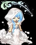 Neko_ga_nya's avatar