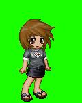 animegirl107's avatar