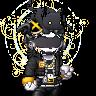 zen traveler's avatar