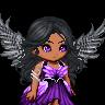 RayneOfChaos93's avatar