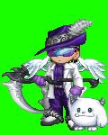 iceman5892