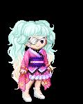 purgaytory's avatar