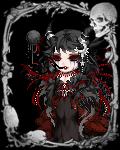 Vampirel0ve