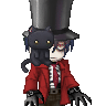Akira404's avatar