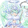 DarkFaerie's avatar