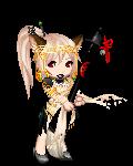 kibascheza's avatar