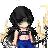 xxxDancingmoonsxxx's avatar