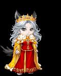 AlissiaRosalieShadows's avatar