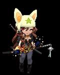 Jane Spade's avatar