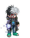 Kaizen of the Akatsuki's avatar