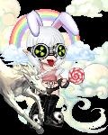 4N63L Z3R0's avatar