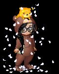 Cailloux3's avatar
