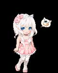oki_the_great's avatar
