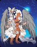 Ultimate Goddess Luna's avatar