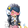 kNOw FUTURE's avatar